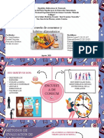 Diapositivas de Nutricion