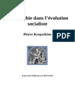 L'Anarchie_dans_l'évolution_socialiste