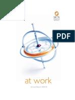2009-10 Complete Annual Report