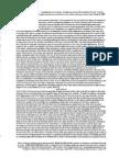 Page 197  BOOK OF ZIFFANIAH, a Living River  Draft_E