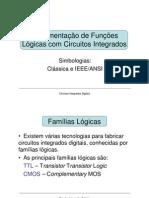 Circuitos_Integrados_Digitais