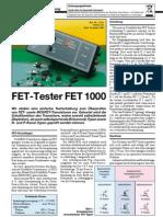 52361_FET1000_Tester_um