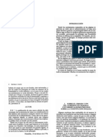 PAINE_El_sentido_comun_y_otros_escrios