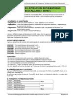 7_Format Bac série C 200327-1