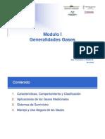 1-generalidadesgases-1-091218174901-phpapp01