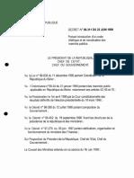 decret-1999-311