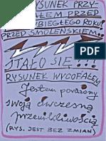 Malcharek 2011 kwietniowy 3