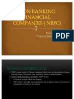 39996577 Non Banking Financial Companies Nbfc