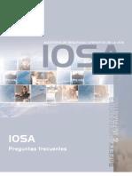 IOSA Auditoria