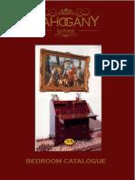 Bedroom Catalogue
