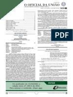 2021_10_22_ASSINADO_do1-páginas-1-3