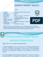 modelopedagogicoproblemico-090916102722-phpapp02