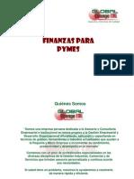 Compras y Ventas Para Pyme