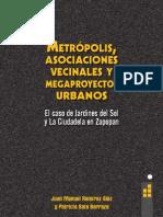 asociaciones_vecinales
