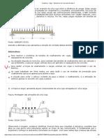 Colaborar - Adg1 - Estruturas de Concreto Armado II