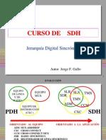 SDH-introduccion