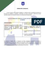 GUÍA DE TRABAJO SESIÓN 2 - 7° Y 8° - FORMACIÓN CUIDADANA (1)