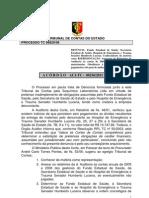 06820_08_Citacao_Postal_jjunior_AC1-TC.pdf