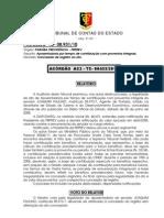 Proc_08931_10_08931-10_-_pbprev_-_aposentadoria_-_joaquim_paulino.doc.pdf