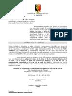 00999_11_Citacao_Postal_rfernandes_AC2-TC.pdf