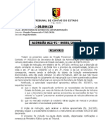 09844_10_Citacao_Postal_jsantiago_AC2-TC.pdf