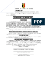 00965_11_Citacao_Postal_jsantiago_AC2-TC.pdf