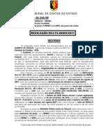 06360_08_Citacao_Postal_jsantiago_RC2-TC.pdf