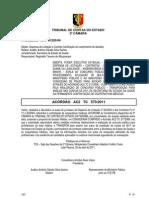 01220_04_Citacao_Postal_jcampelo_AC2-TC.pdf