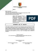 01063_11_Citacao_Postal_jcampelo_AC2-TC.pdf