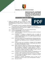 02592_08_Citacao_Postal_iparente_AC2-TC.pdf