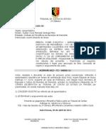 11500_09_Citacao_Postal_moliveira_AC2-TC.pdf