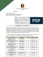 07219_10_Citacao_Postal_moliveira_AC2-TC.pdf