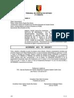 01006_11_Citacao_Postal_jcampelo_AC2-TC.pdf