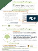 Procedimento Licença Ambiental V2