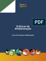 livro-do-professor_03_09