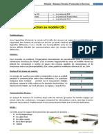1.Intro OSI