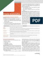 Il_testo_drammatico