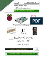 Electronique Informatique
