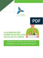 La_alimentación_correcta_nutre_cada_célula_de_tu_cuerpo