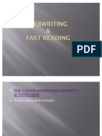 Webwriting.fastreading[1]