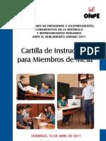 Cartilla_de_instruccion_miembros_de_mesa_NUEVA[1]