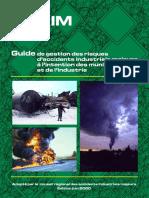 Guide_d_analyse_et_de_gestion_des_risques_d_accidents_1565987228