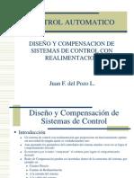 ControlAutomaticoC8