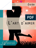 OVIDE Lart Daimer [Atramenta.net]