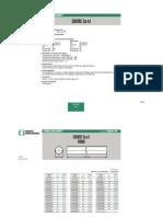 cuivre-rond-plat-tole-serie-j-pdf-48-ko-serie_j-lser1