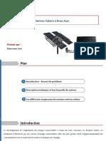 presentation-suiveur-solaire