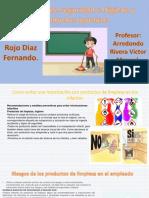 infografia_seguridad_quimicos