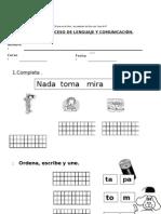 guia 2 lenguaje