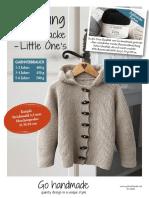 98062-de-cosy-haettejakke-little-ones-booklet-3udg