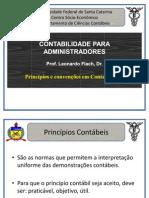 3_-_Principios_e_convencoes_em_Contabilidade